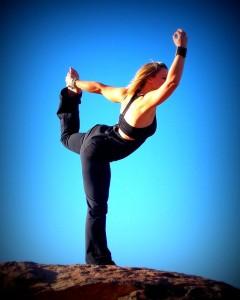 yoga-relaxation