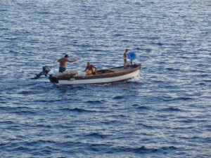 fishermans-sea-klada-croatia
