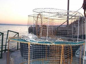 fishing-nets-klada-senj-hrvatska
