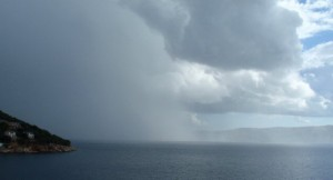storm-klada-velebit-sea