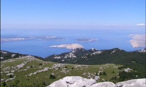 velebit-mountain-croatia